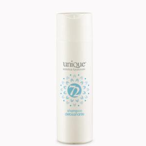 shampoo detossinante ossigenante restitutivo