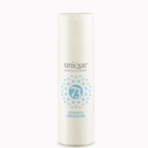 shampoo ristrutturante rinforzante ammorbidente restituente